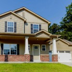11 Hunters Pointe Drive Moscow-1000